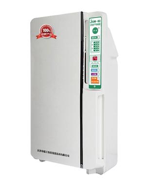 诊室空气净化器