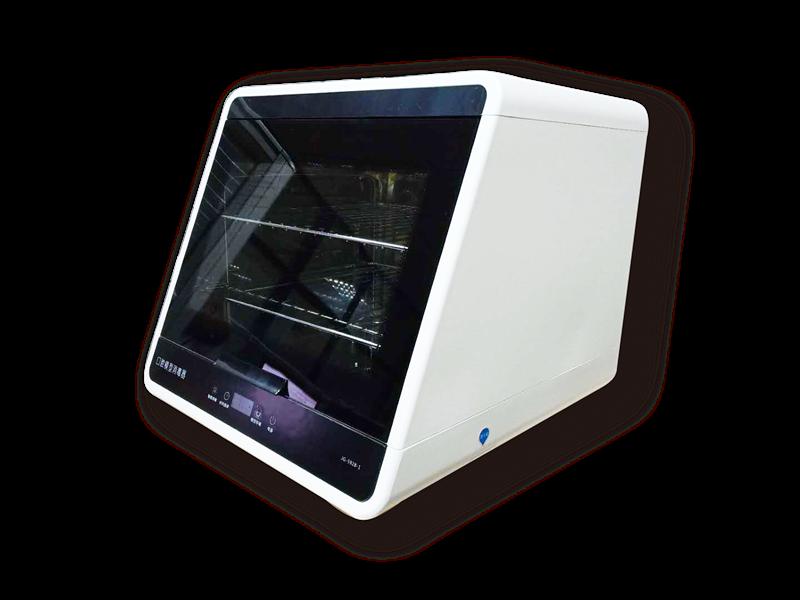 口腔模型紫外线消毒器