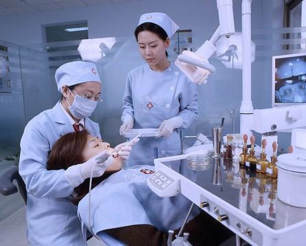 牙科灭菌器